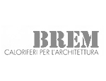brem_LOGO