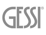 gessi_logo