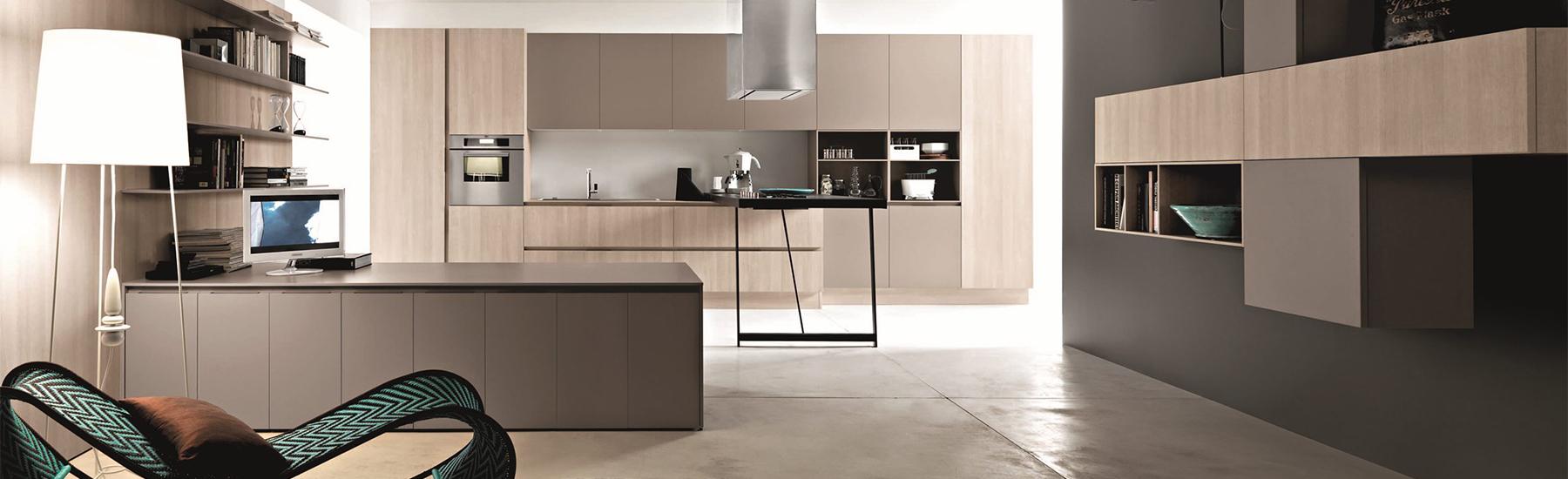 ambiente_cucina