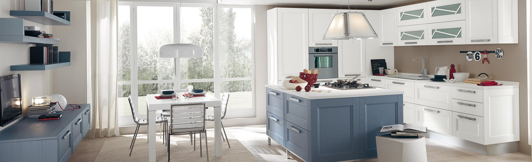 ambiente_cucina2