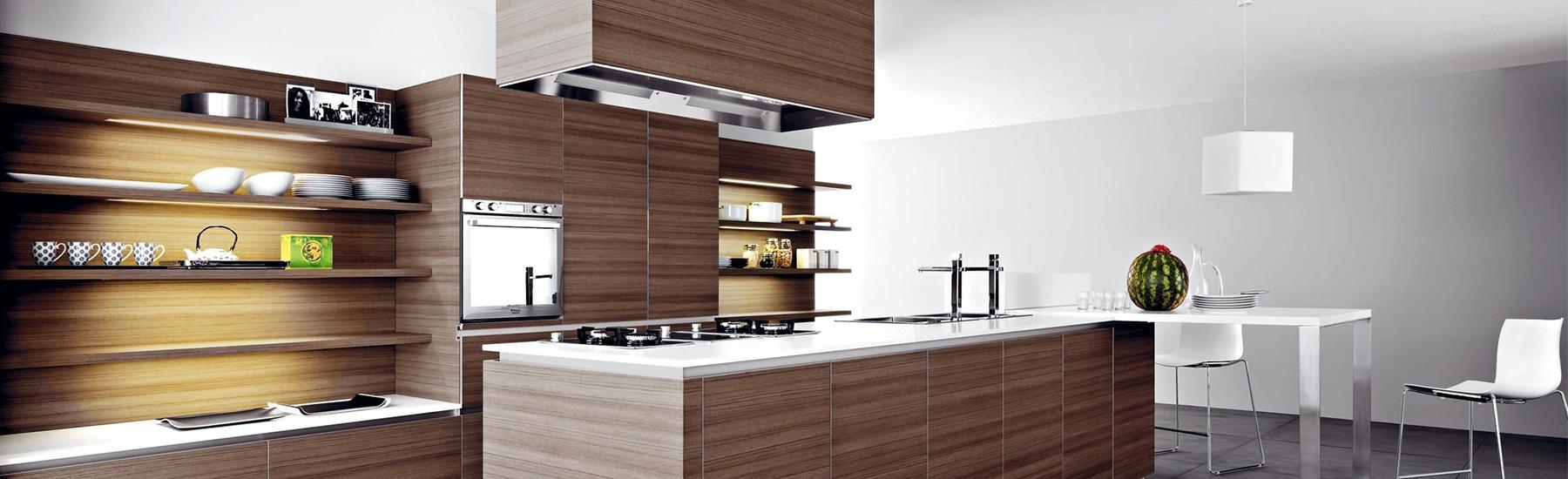 ambiente_cucina4