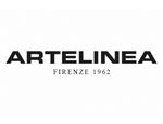 logo_artelinea