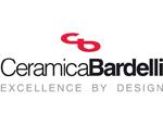 logo_bardelli