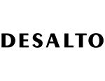 logo_desalto