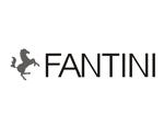 logo_fantini
