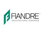 logo_fiandre