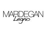 logo_mardegan