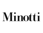 logo_minotti