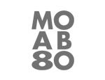 logo_moab