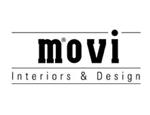 logo_movi