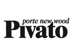 logo_pivato