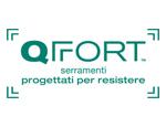logo_qfort