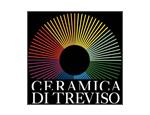 logo_treviso
