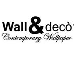 logo_walldeco