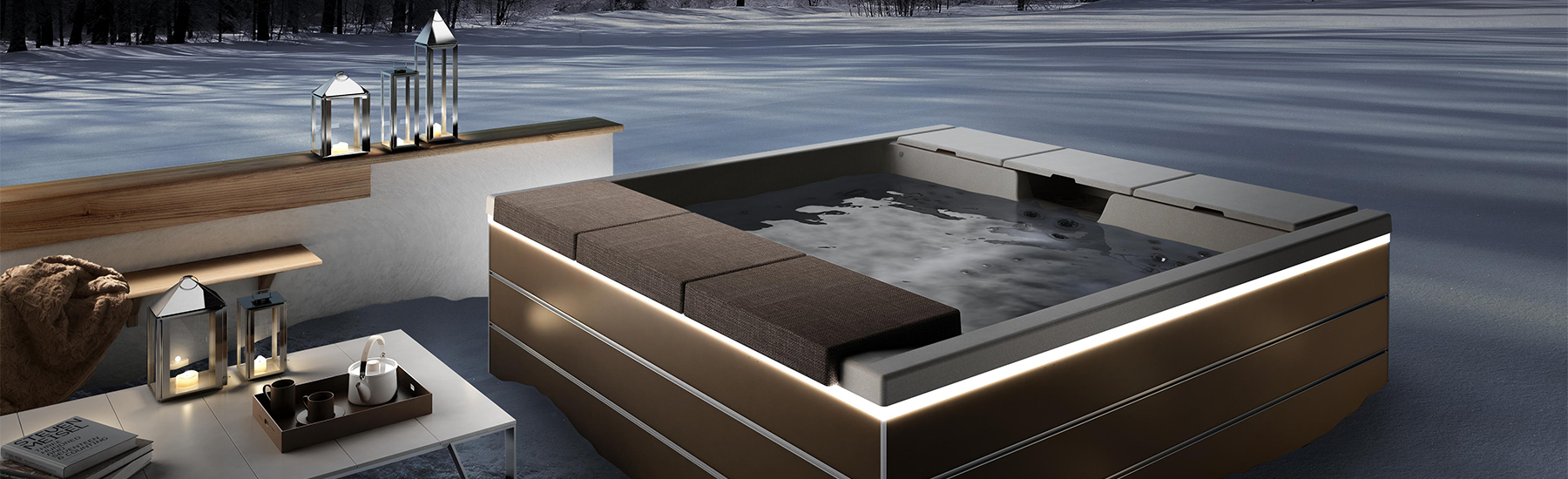slide_sauna4